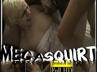 """Vorschaubild vom Privatporno mit dem Titel """"MEGA SQUIRT / Nicht nur Männer können spritzen"""""""