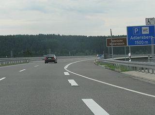 """Vorschaubild vom Privatporno mit dem Titel """"Public Rastplatz A73- Teil2"""""""
