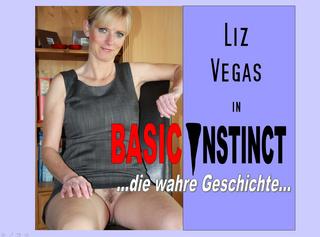 """Vorschaubild vom Privatporno mit dem Titel """"** Basic Instinct **"""""""
