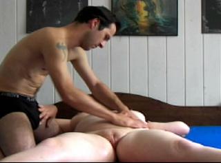 """Vorschaubild vom Privatporno mit dem Titel """"Geile Massage Teil 2"""""""