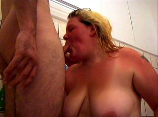 """Vorschaubild vom Privatporno mit dem Titel """"Ficken in der Badewanne 2"""""""