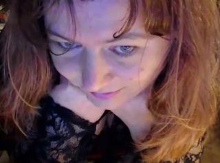"""Vorschaubild vom Privatporno mit dem Titel """"Deine sexy Göttin"""""""