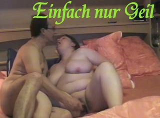 """Vorschaubild vom Privatporno mit dem Titel """"EinfacH GEIL"""""""