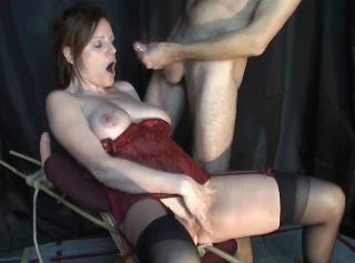 """Vorschaubild vom Privatporno mit dem Titel """"Orgasmus Nr.56"""""""