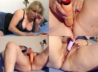 """Vorschaubild vom Privatporno mit dem Titel """"Post für Linda"""""""