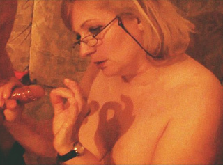"""Vorschaubild vom Privatporno mit dem Titel """"Kondomtest mit Jerry Lutsch"""""""