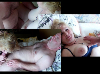 """Vorschaubild vom Privatporno mit dem Titel """"Nur ein bischen Petting"""""""