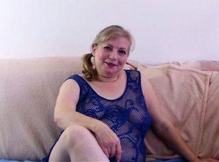 """Vorschaubild vom Privatporno mit dem Titel """"Linda will Spaß mit dir"""""""