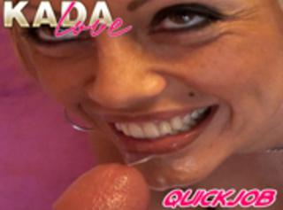"""Vorschaubild vom Privatporno mit dem Titel """"Quickjob"""""""