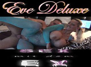 """Vorschaubild vom Privatporno mit dem Titel """"Sex mit dem Ex"""""""