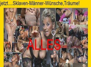 """Vorschaubild vom Privatporno mit dem Titel """"(best of,) echte Männerträume!deine Gier!-#Natursekt-&..."""""""