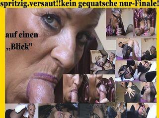 """Vorschaubild vom Privatporno mit dem Titel """"best of)Exclusiv-#NATURSEKT!,no Fake by Sachsen-Lady"""""""