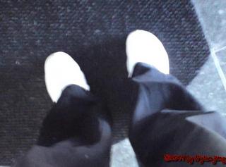 """Vorschaubild vom Privatporno mit dem Titel """"Fahrstuhl fahren"""""""