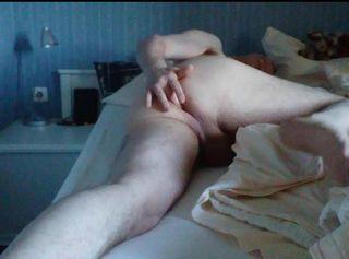 """Vorschaubild vom Privatporno mit dem Titel """"Notgeil im Hotelbett **Urlaub 2015 Wangerland**"""""""