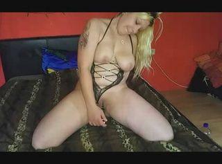 """Vorschaubild vom Privatporno mit dem Titel """"Geiler Dildo Orgasmus Ritt !!!!!!!!"""""""