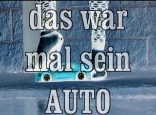 """Vorschaubild vom Privatporno mit dem Titel """"das war mal sein Auto"""""""