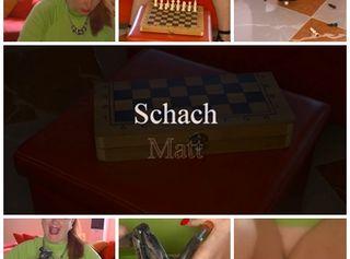 """Vorschaubild vom Privatporno mit dem Titel """"Schach Matt"""""""