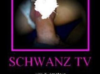 """Vorschaubild vom Privatporno mit dem Titel """"♂♀die Schmatzende MUSCHI mit Sperma VOLL !!l lol"""""""