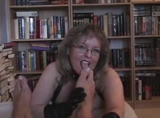 """Vorschaubild vom Privatporno mit dem Titel """"LLL & Cumshot & Deep Throat"""""""
