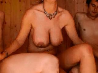 """Vorschaubild vom Privatporno mit dem Titel """"Leeres Videoset"""""""
