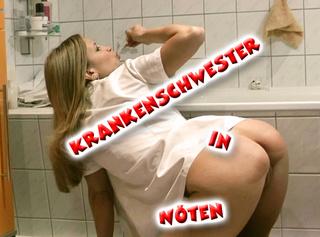 """Vorschaubild vom Privatporno mit dem Titel """"Fieberthermometer im Arsch"""""""