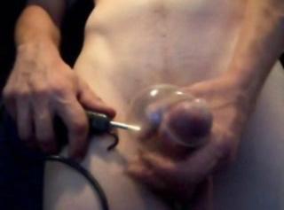 """Vorschaubild vom Privatporno mit dem Titel """"kondomballon"""""""