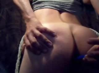 """Vorschaubild vom Privatporno mit dem Titel """"analkette"""""""