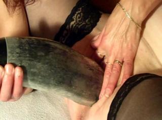 """Vorschaubild vom Privatporno mit dem Titel """"Versaute Ladys 3"""""""