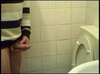 """Vorschaubild vom Privatporno mit dem Titel """"Heimlich Wichsen"""""""