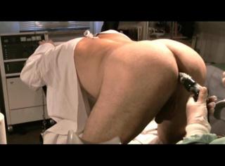 """Vorschaubild vom Privatporno mit dem Titel """"Die Privat Klinik 1"""""""