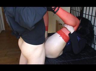 """Vorschaubild vom Privatporno mit dem Titel """"kleine geile SexKatze (2)"""""""
