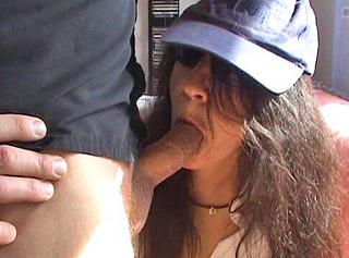 """Vorschaubild vom Privatporno mit dem Titel """"geile Lady braucht es (1)"""""""