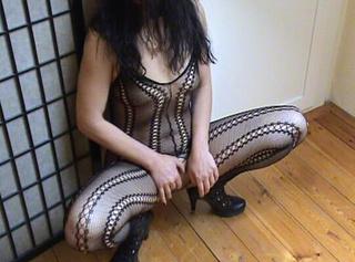 """Vorschaubild vom Privatporno mit dem Titel """"Der Höhepunkt der Frau 5"""""""