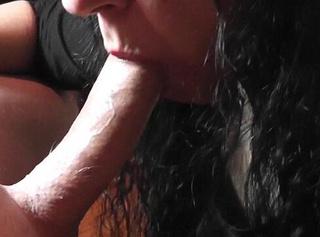 """Vorschaubild vom Privatporno mit dem Titel """"Pussy und Schwanz 1"""""""