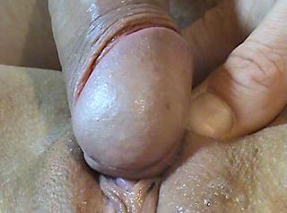 """Vorschaubild vom Privatporno mit dem Titel """"Hot Pussy 3"""""""