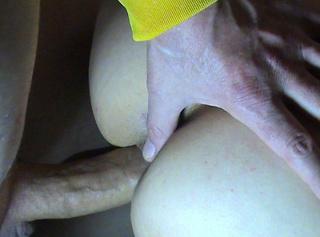 """Vorschaubild vom Privatporno mit dem Titel """"yellow fucker 2"""""""