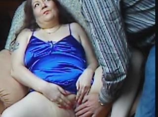"""Vorschaubild vom Privatporno mit dem Titel """"zum Orgasmus gefickt !"""""""