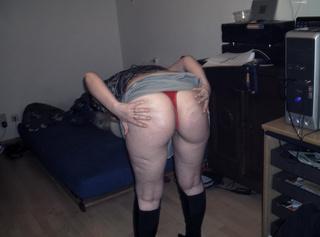 """Vorschaubild vom Privatporno mit dem Titel """"Heisse Sex"""""""