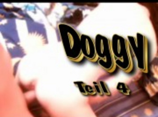 """Vorschaubild vom Privatporno mit dem Titel """"DOGGY STYLE 5"""""""