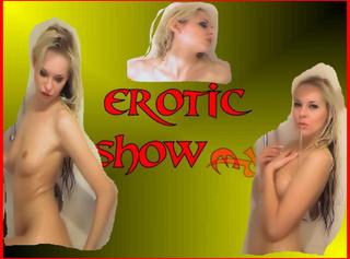"""Vorschaubild vom Privatporno mit dem Titel """"EROTIC SHOWER"""""""