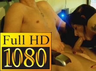 """Vorschaubild vom Privatporno mit dem Titel """"am sessel geblasen und gefickt"""""""