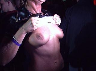 """Vorschaubild vom Privatporno mit dem Titel """"Party-Action"""""""