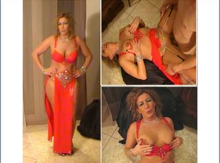 """Vorschaubild vom Privatporno mit dem Titel """"Dirty Dancing - die endgeile Männerversion"""""""