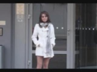 """Vorschaubild vom Privatporno mit dem Titel """"Marriott Ankunft ohne Slip Foyer, Aufzug, Zimmer"""""""