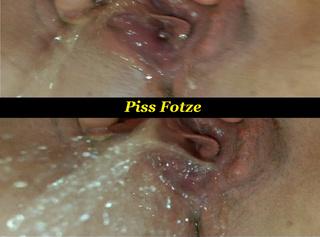 """Vorschaubild vom Privatporno mit dem Titel """"Piss Fotze"""""""