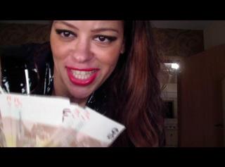"""Vorschaubild vom Privatporno mit dem Titel """"Payday – Sag Deinem Geld goodbye"""""""