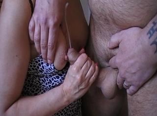 """Vorschaubild vom Privatporno mit dem Titel """"Geilheit pur"""""""
