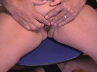"""Vorschaubild vom Privatporno mit dem Titel """"durchgeknetet"""""""