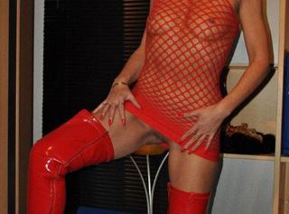 """Vorschaubild vom Privatporno mit dem Titel """"Sex auf der Fesselbank"""""""