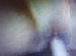"""Vorschaubild vom Privatporno mit dem Titel """"tief und geil gefickt"""""""